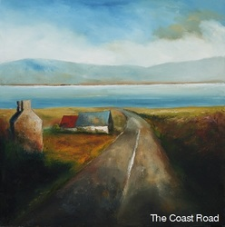 The Coast Road - SQ008