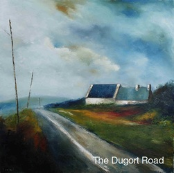 The Dugort Road - Ref: SQ015