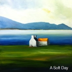 A Soft Day, Achill