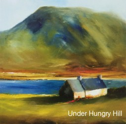 Under Hungry Hill